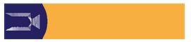 Virtual-Fusions-logo