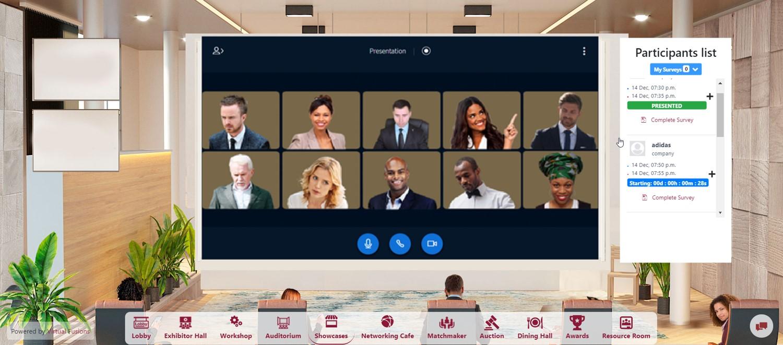 virtual-meeting-showcase-room-2
