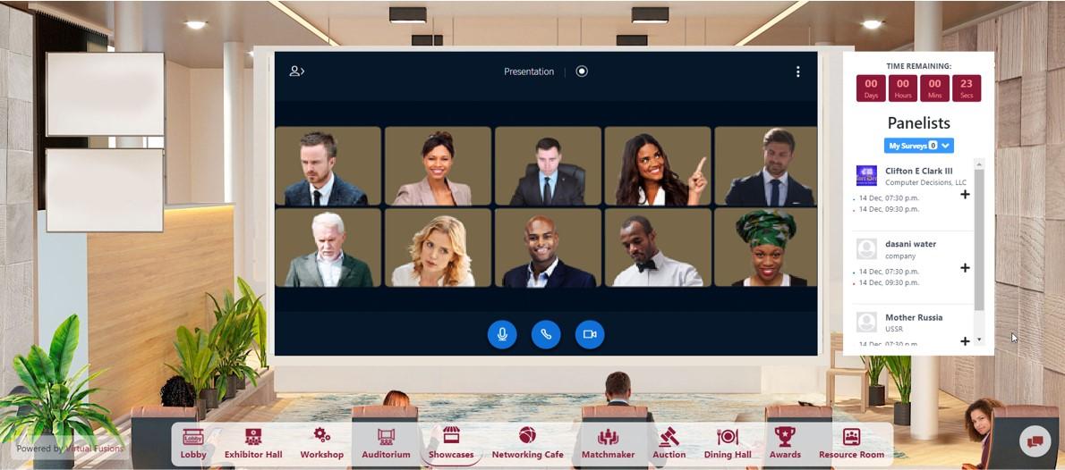 virtual-meeting-showcase-room